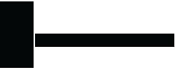 EquiLibri d'Oriente Logo