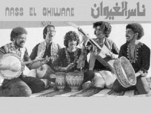 nass-el-ghiwan-14-212-1174521