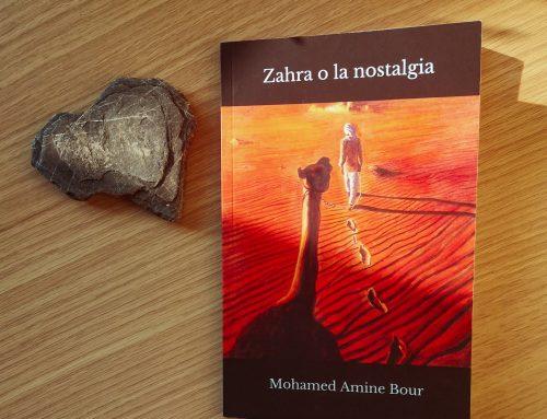 Zahra o la nostalgia